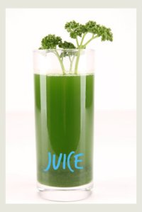 Deep-Green-Cleanse-Juice
