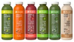 SUJA-Cleanse_1_1024x1024